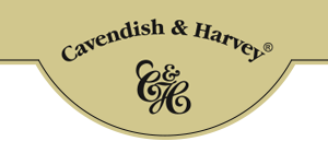 cavendish harvey-logo.png